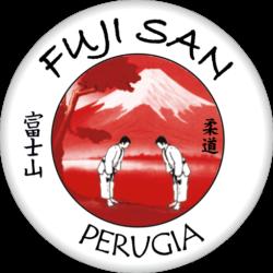 Fuji San Perugia